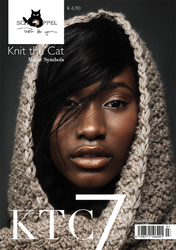 Knit the Cat 07